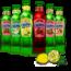 Uludağ Frutti 200 ML
